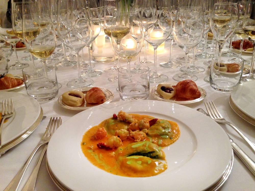 food-communcation-in-tuscany